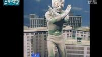 【字幕】(主题曲)镜子超人之歌