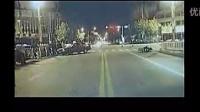 交通视频实况路 2期