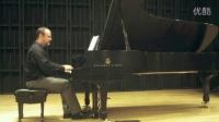 Carl Czerny, Op 599, 22 示范演奏