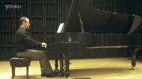Carl Czerny, Op 599, 23 示范演奏
