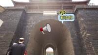 中国童学秀2015赛季国学微电影《全世界都来学中文》