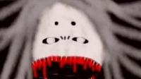 【MZ实况】爬行少女 01 史上最魔性的尖叫