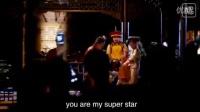 超级假期 - 胥渡吧 改编SHE《super star》超级搞笑