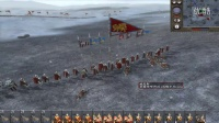【毕老湿】中世纪2全面战争 第75期 蒙古的回光返照