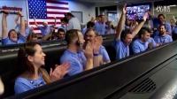 NASA 50年火星之旅
