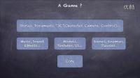 与Unity3D一起玩游戏开发!!:第一集-游戏是什么?