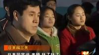 南昌八极拳传习所--中央电视台七套《乡约》VR战士吴连枝