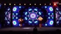 绍兴水城动漫节官方节目视频录像:双人宅舞