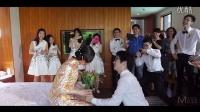 一心&又子婚礼微电影