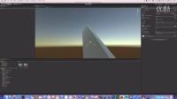 与Unity3D一起玩游戏开发!!:第三集-你好Unity3D
