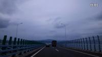 宁波象山大桥