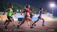 我和北京马拉松
