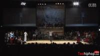 [太嘻哈toohiphop.com]Salah vs Nelson - Popping决赛- BBoy Championships 2010