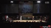 [太嘻哈toohiphop.com]Salah vs Greenteck - Popping半决赛 - BBoy UK Championships 2010