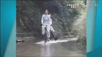 再会太平山01