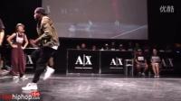 [太嘻哈toohiphop.com](extra round)vs FLOCKEY&SUGARRAE LOCK BEST4 WDC 2013
