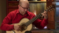 Gary_Stewart_-_Tarrega_-_Sueno_played_on_Torres_FE-17
