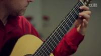 Gary_Stewart_-_Spanish_Romance_-_Romanza