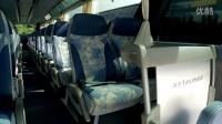 MAN尼奥普兰Starliner系类豪华客车