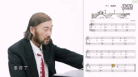 《巩小强幼儿园钢琴教程》第19节 钢琴入门基础教程教学视频