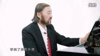 (片长21:16)《巩小强幼儿园钢琴教程》第16节 钢琴入门基础教程教学视频