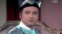 杨家将03(粤语)