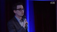 FTC5 - 欢迎来到第5届福更斯技术大会(英语)[既往视频]