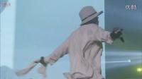 【BM字幕组】2014 FNC KINGDOM BLU-RAY DVD EMERALD_STAGE-FTISLAND CUT