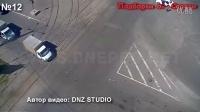 26秒 货车超高遇上桥梁 瞬间瓦解的是谁?