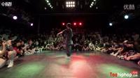 【太嘻哈】Popkun _ Judge Showcase _ Feel The Funk Vol.10 -toohiphop.com