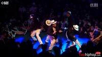 【太嘻哈】Old Boy Fly _ Guest Showcase _ Feel The Funk Vol.10 -toohiphop.com
