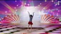 鲍丽广场舞恰恰《心在一起》 编舞:益馨  制作演示:鲍丽