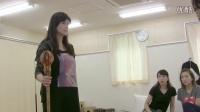 アーティストジャパン『Sleeping Beauties~夢をあやつるマブの女王~』稽古場映像 & 出演者コメント