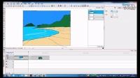 7--ToonBoomStorybaordPro使用技巧系列之七故事版动画的设置