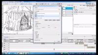 8--ToonBoomStorybaordPro使用技巧系列之八导出文件格式