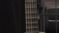 FORDERER_GUITAR_COLLECTION__PART_2_-_YouTube