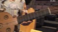 FORDERER_RARE_-amp-_HISTORIC_GUITARS__Part_1_-_YouTube