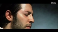 Flamenco_Guitar_by__Vahagni___(_with_Armenian_Duduk_)_-_YouTube