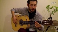 Flamenco_Scales_(Picado)_by_Vahagni_-_YouTube
