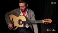 Pulgar_Technique_for_Flamenco_Guitar_-_YouTube