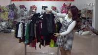 峰歌中国地摊联盟《杭州服饰》第004期:小整单、混批、15元