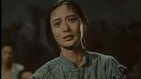 《松花江上》男声独唱程志演唱
