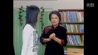 《嗓音的科学训练与保健》彭莉佳(教学视频)朱小林推荐(片长107:34)全集(DVD光盘)