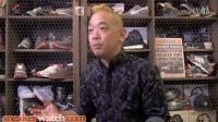 Jeff Staple on How He Began Work w- Fragment's Hiroshi Fujiwara