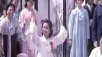 国产经典老电影-甜女1983_高清