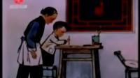 山羊回家了(经典国产动画片 上海美术电影制片厂)_标清