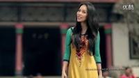 『越南』Hi n Th c - Cau Chuy n   u N m (2013)
