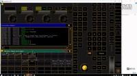通过MA插件将vectorwork 灯具信息导入Ma2