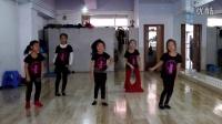 舞蹈-《萌萌哒》 表演者:孙一涵、关迪、高思阳、刘新玥、李美玲--艾米拉舞蹈