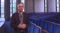 SKEMA商学院本科项目负责人Denis BOISSIN介绍导师制度